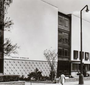 GG_1959