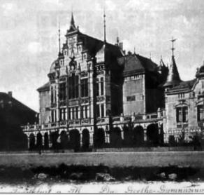 GG_1892